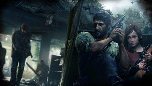 The Last of Us TV Show Reportedly to Begin Filming in July 2021