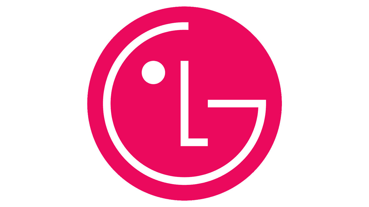 LG Ends Smartphone Production