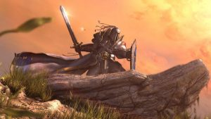 Ex-Blizzard Devs Making RTS That Feels Like Evolution of WarCraft and StarCraft
