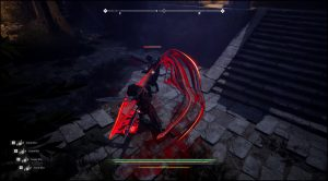Dark Action-RPG Project Lilith Announced for PC