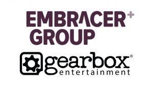 Embracer Group and Gearbox Entertainment Merger is Complete
