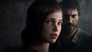 Rumor: The Last of Us Remake Being Developed for PS5