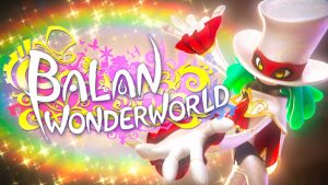 Balan Wonderworld Review