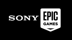 Sony Invests Another $200 Million to Epic Games