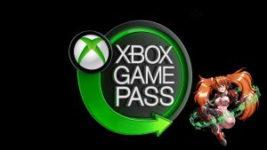 Niche Video – Why Xbox Game Pass is Passing the Competition