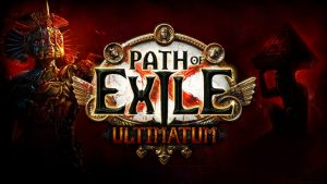 Path of Exile Devs Apologize Letting Streamers Skip Ultimatum Launch Login Queues and Server Issues