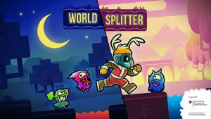 World Splitter Review