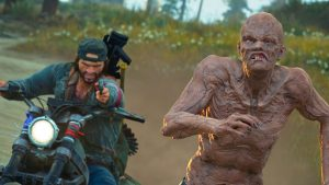 Days Gone Director Says If You Love a Game and Want a Sequel, Buy it at Full Price