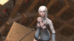 NieR Replicant ver.1.22474487139… Gets 'Attract Movie Ver. NieR Gestalt' Trailer