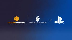 Sony is Publishing AAA Multiplayer Game Developed by Firewalk Studios