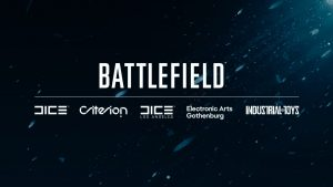New Battlefield for PC and Consoles Game Coming Holiday 2021, Battlefield for Mobile in 2022