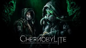 Chernobylite Launches for PC, Xbox One, and PS4 in July – Later in 2021 for Xbox Series X+S and PS5
