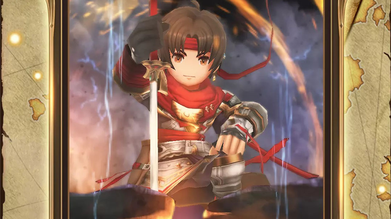 Arc the Lad R is Shutting Down in Japan