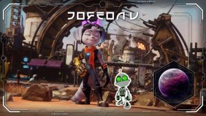 Ratchet & Clank: Rift Apart PlayStation State of Play Reveals Near-Instant Travel Between Planets, Photo Mode, and More