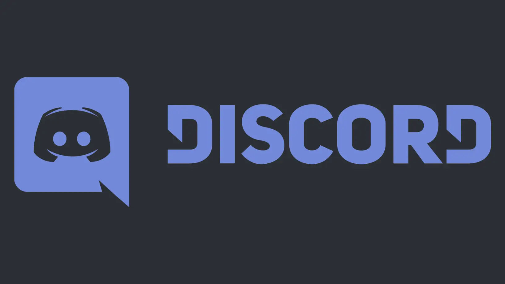 Sony Announces Discord Investment and Partnership