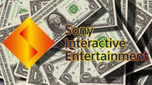 Sony Demand Royalties for Crossplay Where PlayStation Gamers Make Majority of Profit
