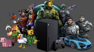 Microsoft Considered Reduced 12% Revenue for Console Games on Microsoft Store As Well