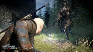 Witcher 3 Director Resigns Amid Bullying Accusations Despite Investigation Declaring him Innocent