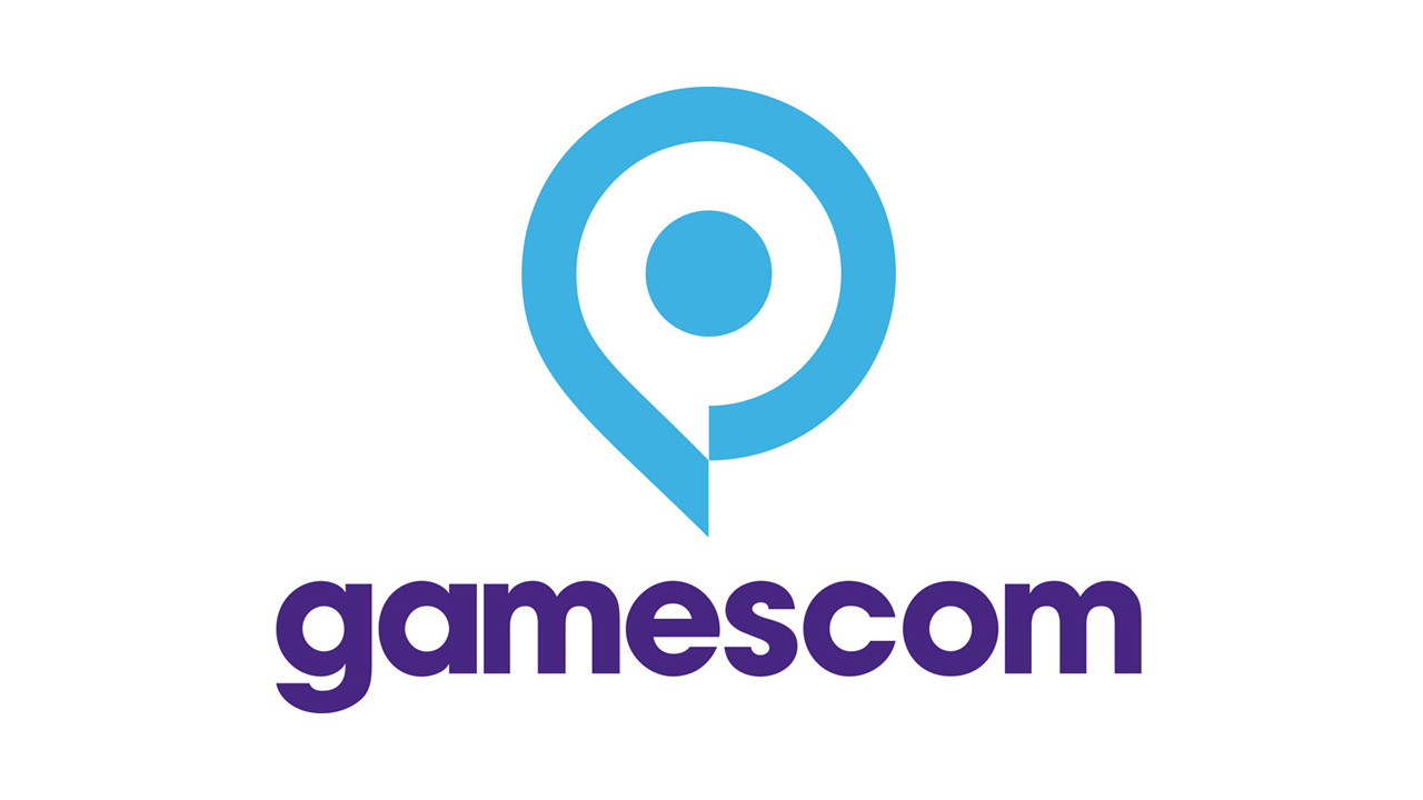 Gamescom 2021 will be online only