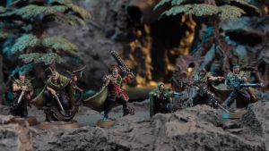 Warhammer Fest 2021 Day 3 – Gaunt's Ghosts and Black Library Reveals