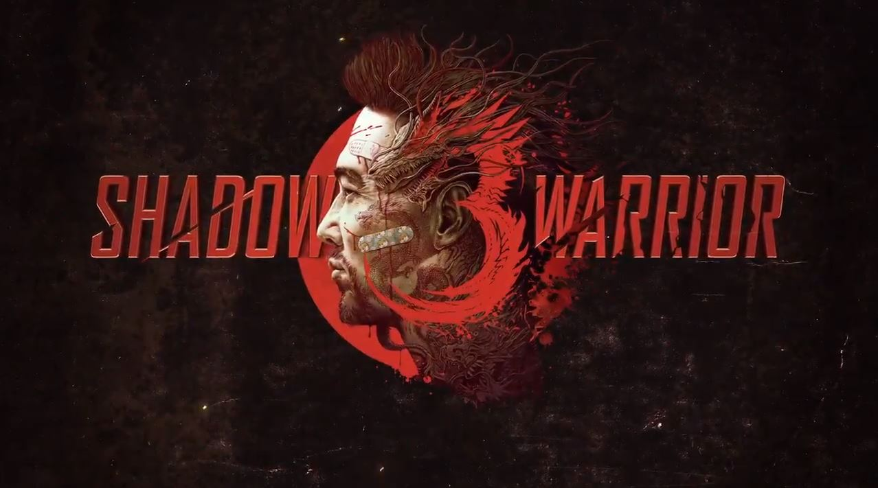 Shadow Warrior 3 adds Xbox One and PS4 versions