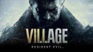 Resident Evil Village DLC in Development, RE:Verse Launches July 2021