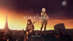 Scarlet Nexus Demo Launches May 21 on Xbox, May 28 on PlayStation