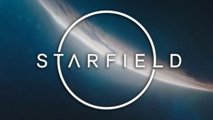 Rumor: Starfield Will Be Exclusive to Xbox and PC