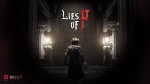 Souls-like Pinocchio-Inspired Game Lies of P Announced for PC and Consoles