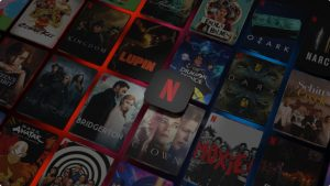 """Netflix State Desire to do More with """"Interactive Entertainment;"""" Sources Claim Apple Arcade-Style Subscription Service"""