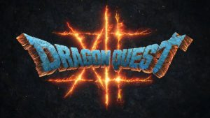 Square Enix President: Dragon Quest XII is Being Designed with the Next 10 to 20 Years of the Series in Mind