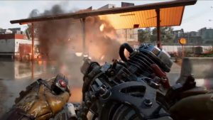 Far Cry 6 Launches October 7; Worldwide Gameplay Reveal