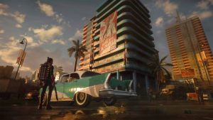 """Far Cry 6 Narrative Director U-Turns on Not Wanting to Make a Political Statement; """"Our Story is Political"""""""