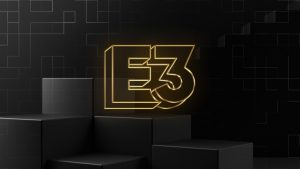 """ESA Announce June 15 Official E3 2021 Awards Show; Judged by Editors from """"World's Leading Video Game Media Outlets"""""""