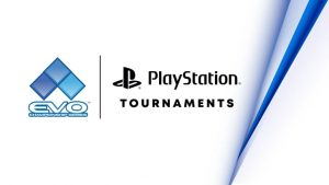 Evo Community Series' PlayStation 4 Tournaments Announced; June 10 to August 3