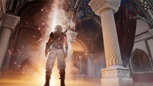 Prince of Persia: The Sands of Time Remake is Delayed to 2022, Will Skip Ubisoft Forward 2021