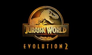 Jurassic World Evolution 2 Announced for PC and Consoles