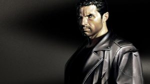 Saber Interactive Developing New Painkiller Game
