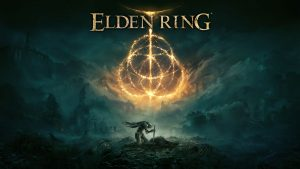 Elden Ring Launches January 21, 2022