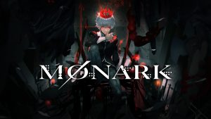Monark Heads West in Early 2022 for PC, Switch, PS4, and PS5