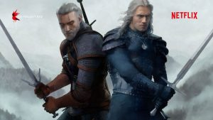 CD Projekt RED and Netflix Announce WitcherCon, Premieres July 9