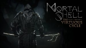 Mortal Shell DLC The Virtuous Cycle Announced