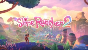 Slime Rancher 2 Announced; Launches 2022 for Epic Games Store, Steam, and Xbox Series X|S