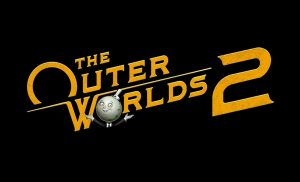 The Outer Worlds 2 Announced for PC and Xbox Series X S