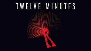 Twelve Minutes Launches August 19 on Steam, Xbox One, and Xbox Series X S