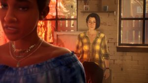 Life is Strange: True Colors Power and Consequence Trailer