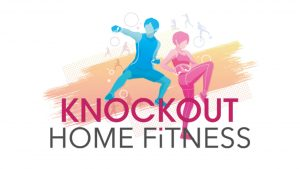 Knockout Home Fitness Heads West in Fall 2021