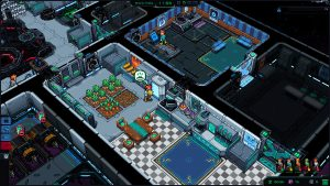 Starmancer Enters Early Access August 5
