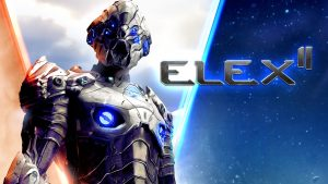 Elex II Announced for PC and Consoles