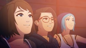 Life is Strange True Colors and Life is Strange Remastered Collection are Getting Switch Versions